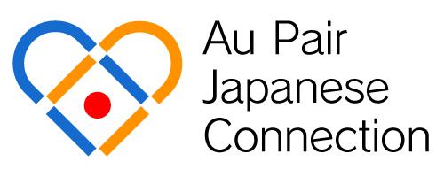 ajc_logo_500200